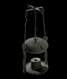 Pompeii_live_timeline_lantern_624x741