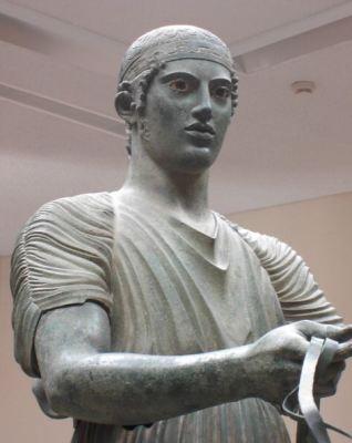 Ac.charioteer.jpg