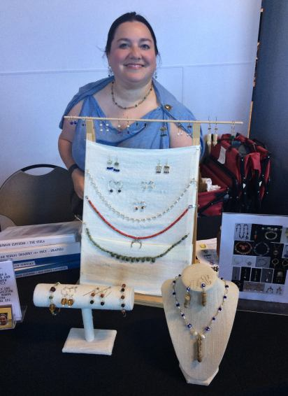 TulliasJewels at OMSI.jpg