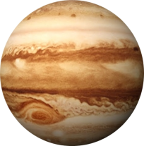 jupiter-planet-clipart-9C2Ico-clipart.png